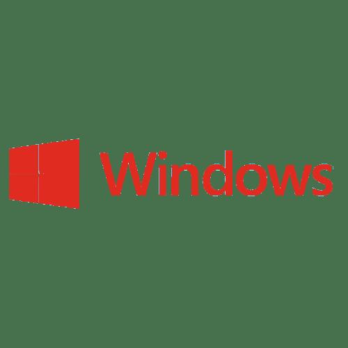 windowsls 1