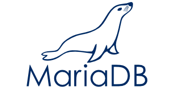 mariadb usa inc