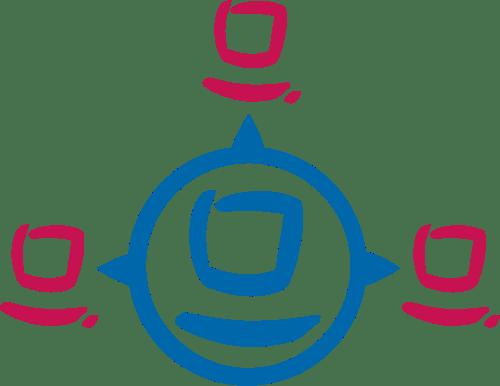 OPSI auf Centos 7 installieren